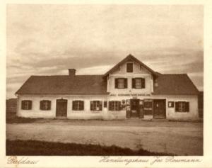 Paldau94_1926_gr.jpg