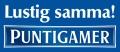 puntigamer_mit_claimRGB.jpg